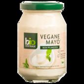 Bio Zentrale Vegane Mayo 250ml
