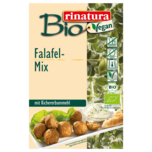 Rinatura Bio Falaffel-Mix 150g