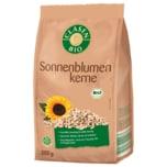 Clasen Bio Sonnenblumenkerne 500g