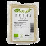 Vantastic Foods Bio Tofu natur 200g
