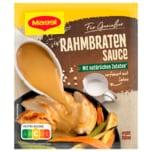 Maggi für Genießer Rahmbraten-Sauce 250ml