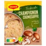Maggi Für Genießer Champignon Cremesuppe 51g