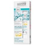 Laverana Augenceme Q10 15ml