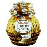 Ferrero Rocher Grand 240g