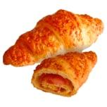 Schinken-Käse Croissant