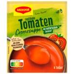 Maggi Guten Appetit Tomaten Cremesuppe 84g