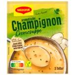 Maggi Guten Appetit Champignon Cremesuppe 57g