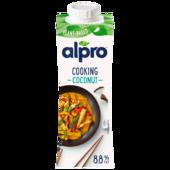 Alpro Kokosnuss-Kochcrème Cuisine 250ml