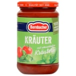 Bernbacher Pastasauce Kräuter 400g