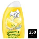 Duschdas Duschgel Überglücklich 250ml