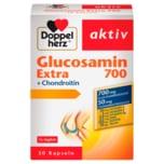 Doppelherz Glucosamin Extra 700 30 Stück