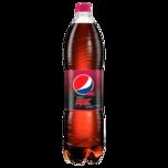 Pepsi Max Cherry 1,5l