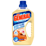 Der General Mandelmilch 750ml