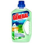 Der General Aloe Vera 750ml
