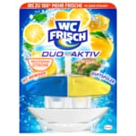 WC Frisch Duo-Aktiv Lemon 50ml