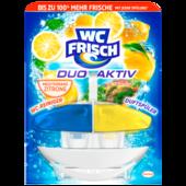 WC Frisch Duo-Aktiv 50ml