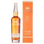 A.H. Riise X.O. Reserve Rum 0,7l