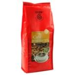 Gepa Kaffee Milde Mischung 500g