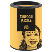 Just Spices Tandoori Masala 62g
