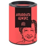 Just Spices Arrabiata Gewürz 42g
