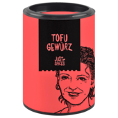 Just Spices Tofu Gewürz 60g