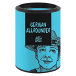 Just Spices German Allrounder Gewürz 69g