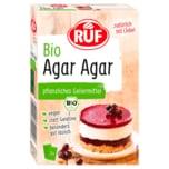 Ruf Bio Agar-Agar 30g