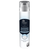 Today men Rasierschaum Sensitiv 300ml