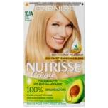 Garnier Nutrisse extra kühles hellblond 10.1A