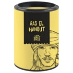 Just Spices Ras El Hanout 50g