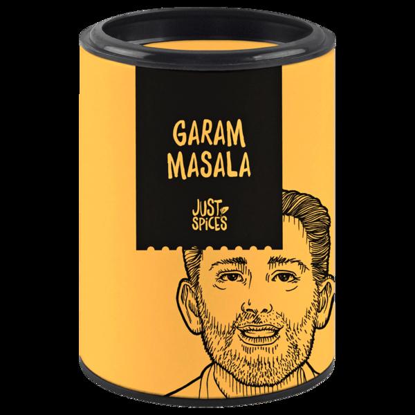 Just Spices Garam Masala 64g
