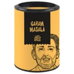 Just Spices Garam Masala 64g