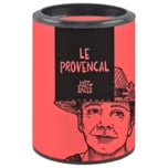 Just Spices Le Provencal 49g