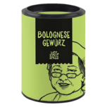 Just Spices Bolognese Gewürz 55g