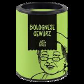 Just Spices Bolognese Gewürz 55g