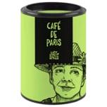 Just Spices Cafe de Paris 48g