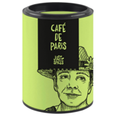 Just Spices Cafe de Paris 48g