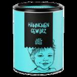 Just Spices Hähnchen Gewürz 79g