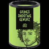 Just Spices Grünes Smoothie Gewürz 37g