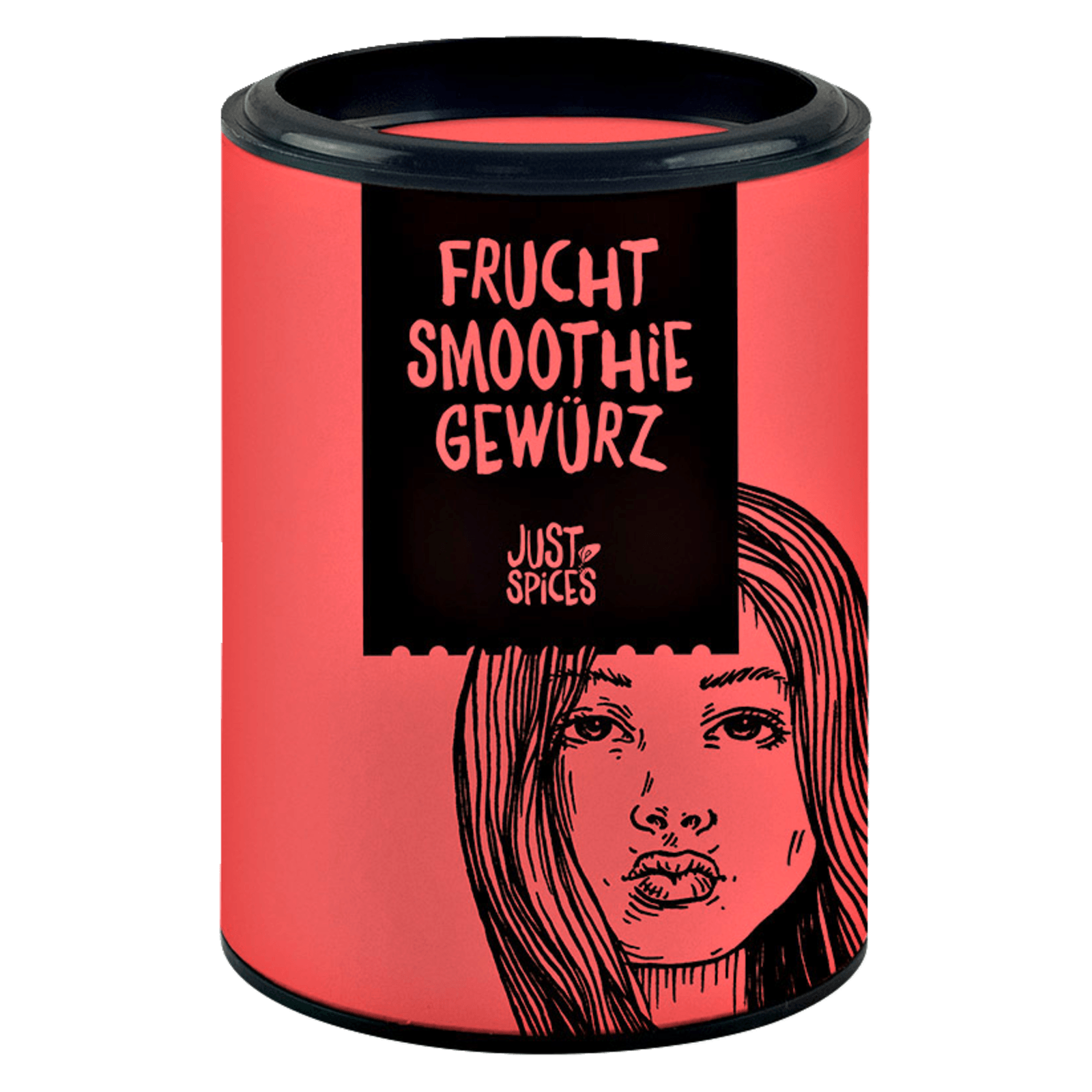 Just Spices Frucht Smoothie Gewürz 56g