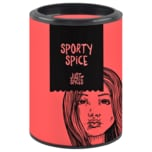 Just Spices Sporty Spice 57g