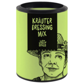 Just Spices Kräuter Dressing 21g
