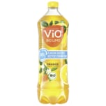 Vio Bio Limo Orange 1l