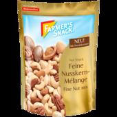 Farmer´s Snack Feine Nusskern-Mélange 150g
