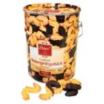 Esser Confiserie Butterspritzgebäck im Eimer 1kg
