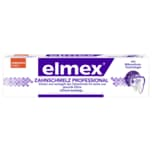 Elmex Zahnschmelzschutz Professional Zahnpasta 75ml