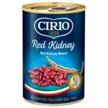 Cirio Rote Kidney Bohnen 250g