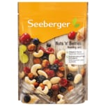 Seeberger Nuts' N Beeries 150g