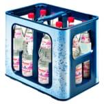 Förstina-Sprudel Premium Sanft 12x0,75l