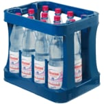 Förstina-Sprudel Premium Sanft 12x1l